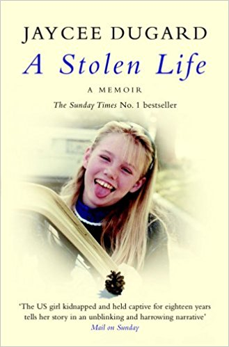 A Stolen Life