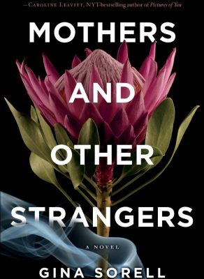 Mothers and Other Strangers by Gina Sorrell
